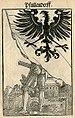Wapen 1545 Pfullendorff (Pfullendorf) Duplikation.jpg