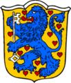 Wappen-Landkreis-Harburg.png