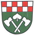 Wappen Appenrode.png