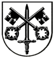 Wappen Bad Mergentheim-Rot.png