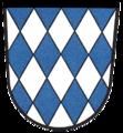 Wappen Bretten.png