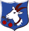 Wappen Crimla.png
