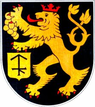 Wappen Dorsheim.png