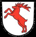 Wappen Duerbheim.png