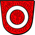 Wappen Falkenstein (Königstein).png