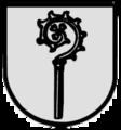 Wappen Gaeufelden-Oeschelbronn.png