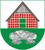 Wappen Hammah.png