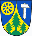 Wappen Hinternah.png