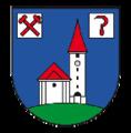 Wappen Hofen (Aalen).png