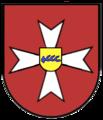 Wappen Hoppetenzell.png
