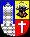 Wappen Land Mecklenburg-Strelitz.png