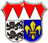 Wappen Landkreis Wuerzburg.png