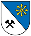 Wappen Landsweiler-Reden.png