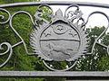 Wappen Limpach Schloss Weilerbach.jpg