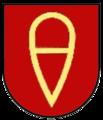 Wappen Linx.png