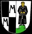 Wappen Münchberg.png