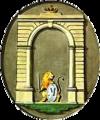 Wappen München 1808-1818.png