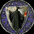 Wappen München 1835-1865 Klein.png