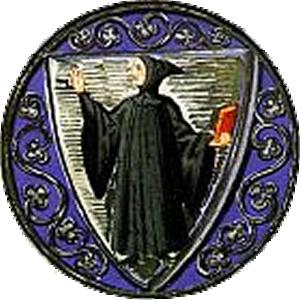 Coat of arms of Munich - Image: Wappen München 1835 1865 Klein