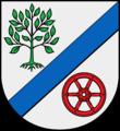 Wappen Oersdorf.png