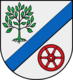 Coat of arms of Oersdorf