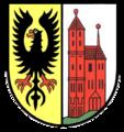 Wappen Ortenberg Baden.png