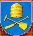 Wappen Rechtsupweg.png