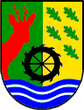 Coat of arms of Rehlingen