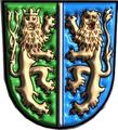 Wappen Remda-Teichel.png