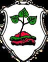 Wappen Rotenburg an der Fulda.png