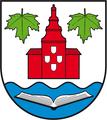 Wappen Schierau.png