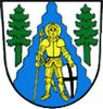 Wappen St.Gangloff.png