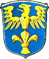 Wappen Suurhusen.png