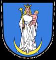 Wappen Umkirch.png