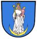 Coat of arms of Umkirch