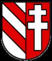 Wappen Unterweiler.png