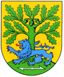 Coat of arms of Wedemark