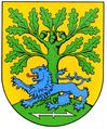 Wappen Wedemark.png