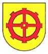 Wappen Wolterdingen.png