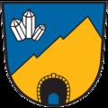 Wappen at mallnitz.png