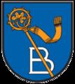 Wappen von Bermersheim vor der Höhe.png