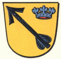 Wappen von Welgesheim.png
