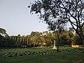 War cemetery Chittagong 2020 5.jpg