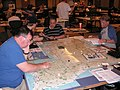 Wargaming at CSW Expo 2009 (003).jpg