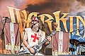 Warkings Rockharz 2019 19.jpg
