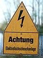 Warnschild-E-Fischscheuche.jpg