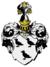Warnstedt-Wappen SM.png