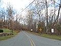 Warren County, New Jersey (11093886004).jpg