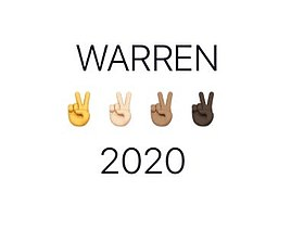 Warren PEACE 2020.jpg