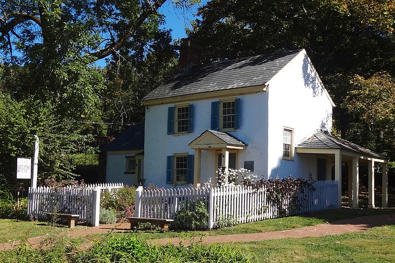 File washington crossing state park nj nelson for Build your own home washington state